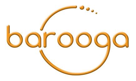 Barooga