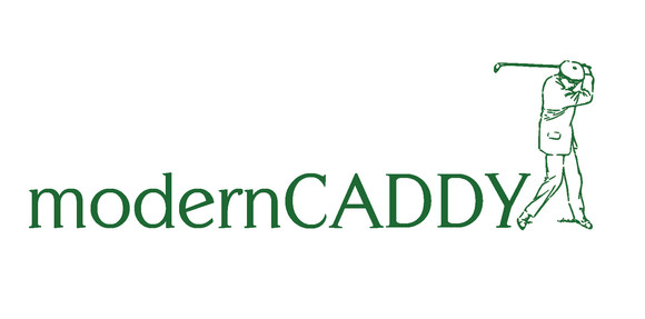 Modern Caddy