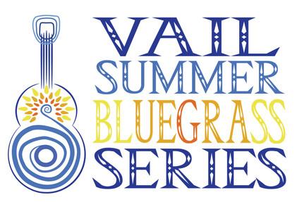 Vail Summer Bluegrass Series