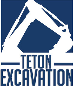 Teton Excavation