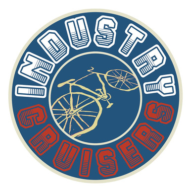 Industry Cruisers