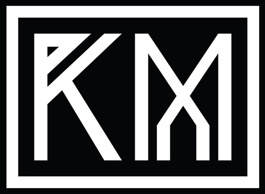 Kris Myers, Umphrey's Mcgee