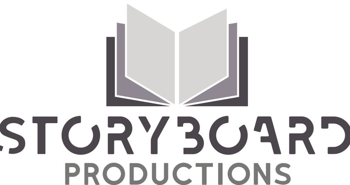 Storyboard Productions