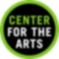 center_for_arts_logo.jpg