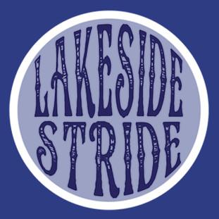 Lakeside Stride