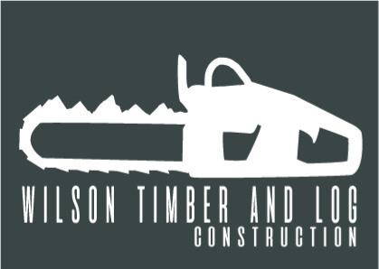 Wilson Timber and Log