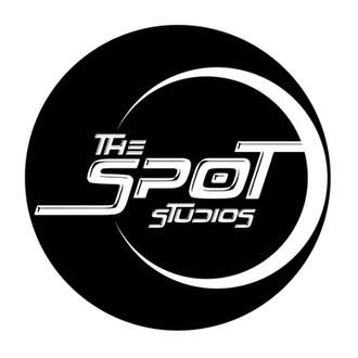 Spot Studios