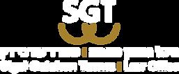 לוגו עורכת דין סיגל גטהון