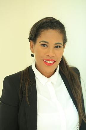 עורכת דין סיגל גטהון טמסה