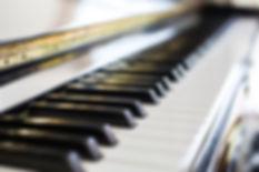 2---PIANO-SOLO.JPG