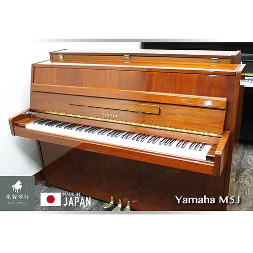 Yamaha M5J