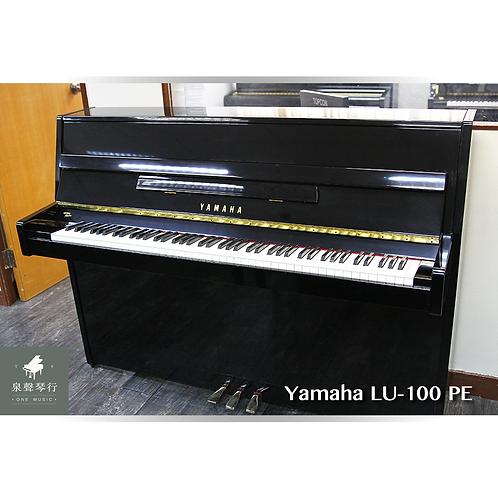 Yamaha LU-100 PE