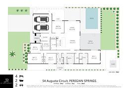 54 Augusta Circuit, PEREGIAN SPRINGS.jpg