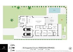 LOW FLOOR 56-Augusta-Circuit,-PEREGIAN-S