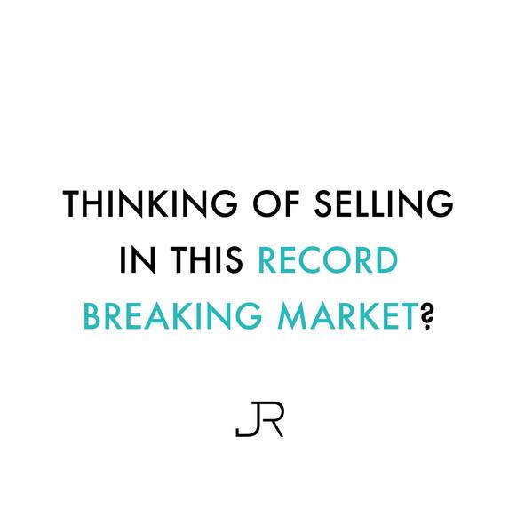 Thinking of Selling.jpg
