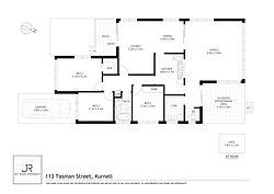 113 Tasman Street Kurnell Web.jpg