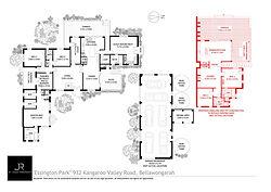 b floorplan.jpg