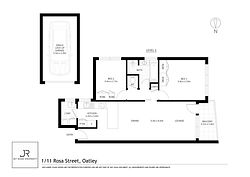 1_11 Rosa Street Oatley Web.jpg