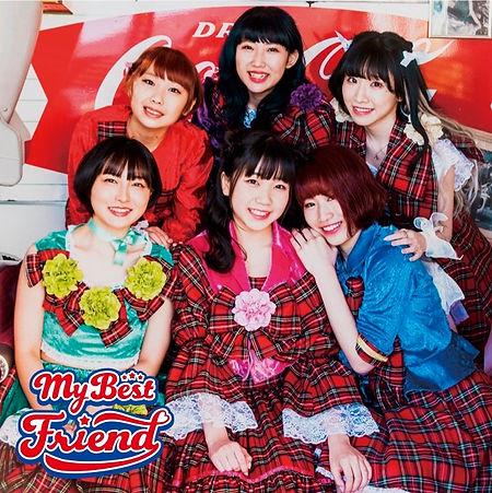 MBF_jacket_大.jpg