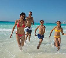 family-ocean.jpg