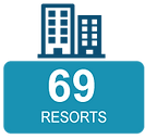 69_resorts.png