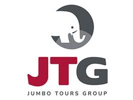 Jumbo Tours y AMResorts España Lideran Consorcio Green & Human