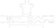 Sunscape Resorts & Spas logo