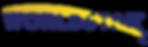 WorldStar logo