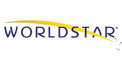 WorldStar_print.png