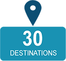 destinations.png
