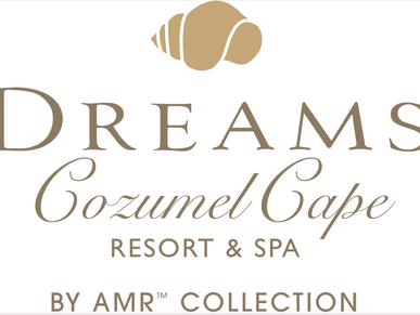 Apple Leisure Group® Development Announces Dreams® Cozumel Cape Resort & Spa