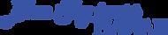 Blue SkyTours Hawaii logo