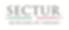 SECTUR TravelAge West wave award logo