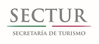 SECTUR TravelAge West wave award logo