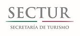 Sectur tourism award logo