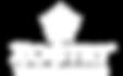 Zoetry Wellness & Spa Resort logos