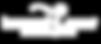 Breathless Resorts & Spas logo