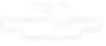 Breathless Reorts & Spas logo