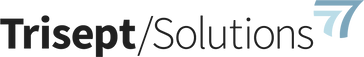 Trisept Solutions logo