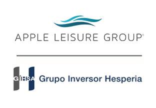 ALG and Grupo Inversor Hesperia