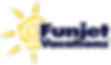 Funjet Vacations logo