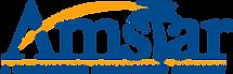 Amstar-Logo-color-(1).png