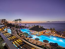 ALG cierra el año con 59 acuerdos firmados, llega a Grecia y expande su cartera global de hoteles