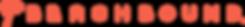BeachBound logo