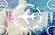 tech-plane-newsletter.png