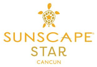 Sunscape Star logo
