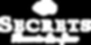 Secrets Resorts & Spas logo