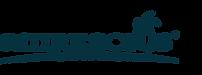 AMResorts logo