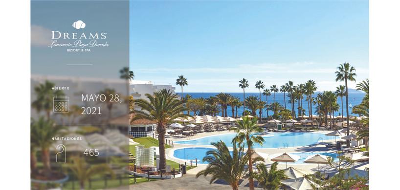 dreams_Lanzarote.jpg