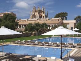 Abre el Zoëtry Mallorca Wellness & Spa Resort, el primer hotel de la marca Zoëtry en España